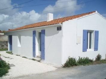 Maison sur oleron petite maison sur l ile d oleron - Vendre une maison en indivision ...